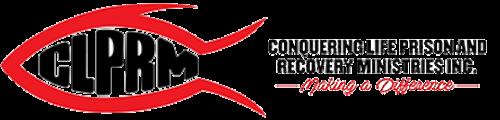 new_clprm_logo_2501