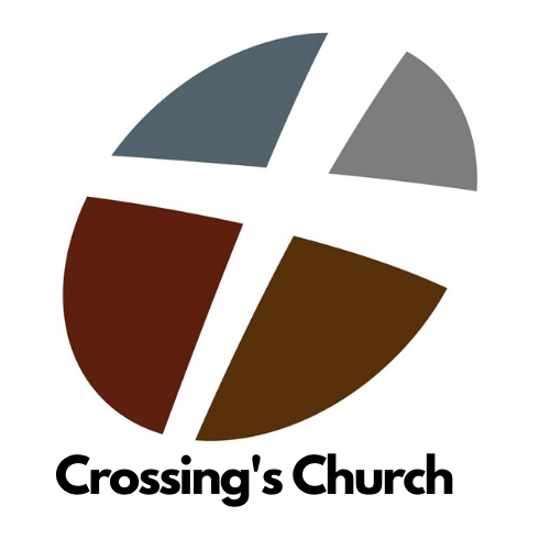 https://clprm.org/wp-content/uploads/2021/03/crossings.png