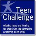 https://clprm.org/wp-content/uploads/2021/03/teen-challenge.jpg